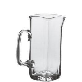 $160.00 Woodbury Vase Large
