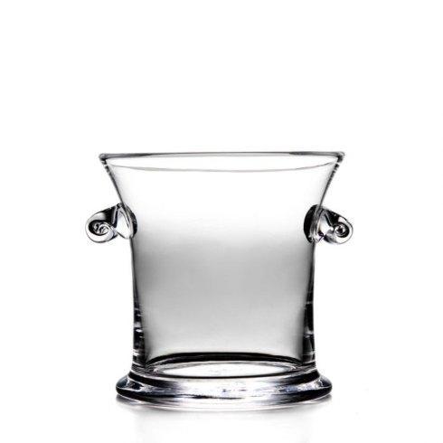 $200.00 Norwich Ice Bucket