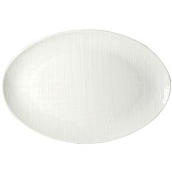 """Platter Oval 15"""""""