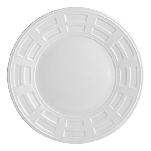 Bernardaud  Naxos Dinner $39.00