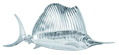 $108.00 Mariposa Sailfish