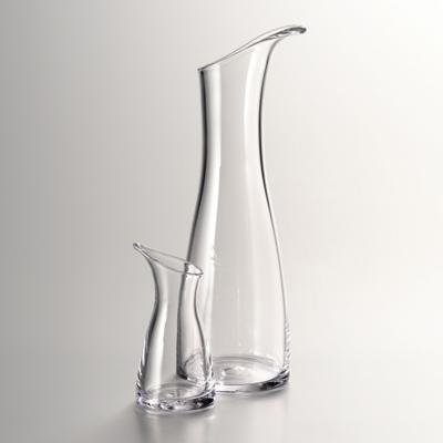 $140.00 Barre Pitcher L