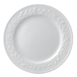 Bernardaud   Louvre Salad $31.00