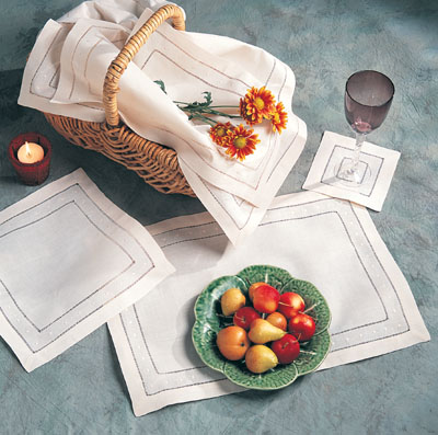 Saro Dinner Napkin collection with 1 products