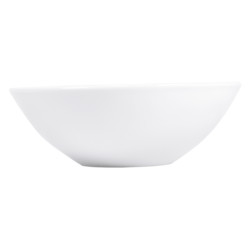$54.00 Cereal Bowl