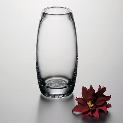 Addison Vase collection with 1 products