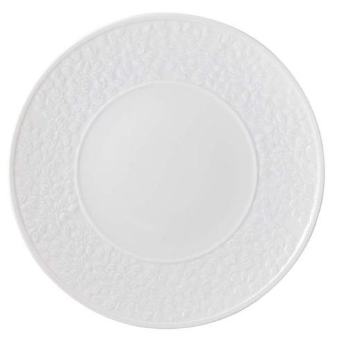 $68.00 Louvre Service Plate