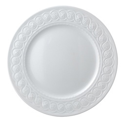 Bernardaud  Louvre Dinner $39.00