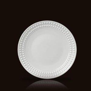 $38.00 Perlee White Dessert