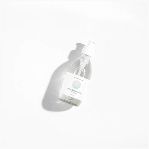 Shore Soap Hand Sanitizer