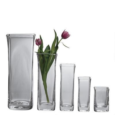 Simon Pearce   Woodbury Vase - Medium $135.00