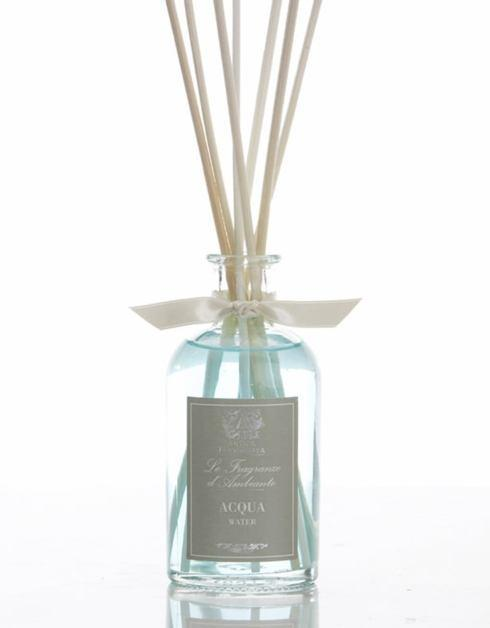 100ml Acqua Diffuser collection with 1 products