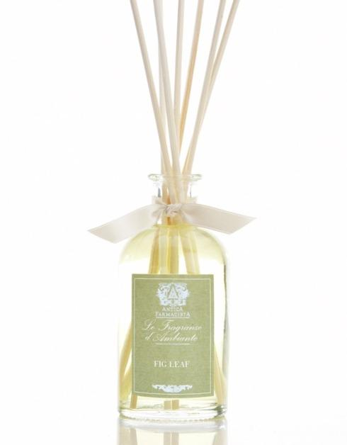 100ml Fig Leaf Diffuser collection with 1 products