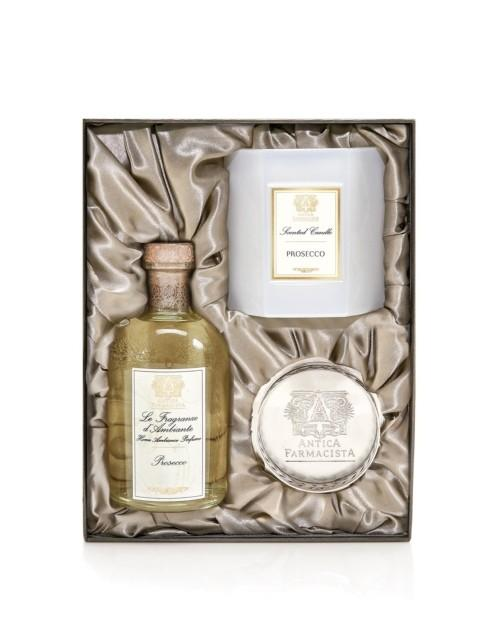Prosecco Gift Set collection with 1 products