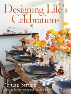 $50.00 Designing Life\'s Celebrations