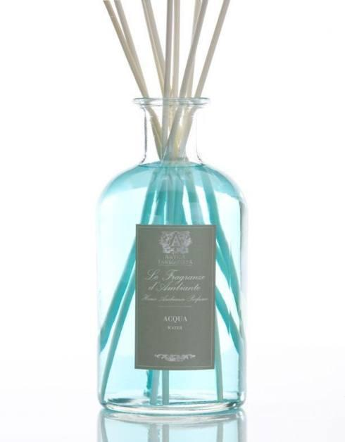 500ml Acqua Diffuser collection with 1 products