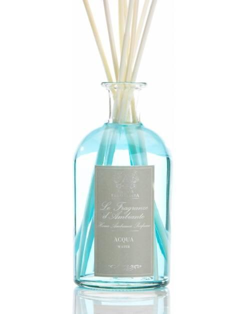 Acqua Home Ambiance Diffuser collection with 1 products
