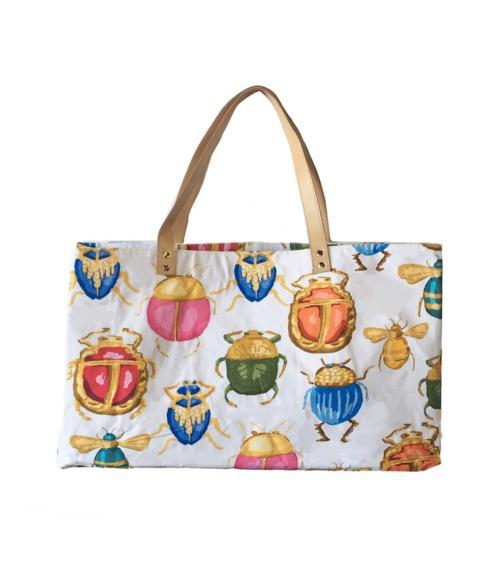 $135.00 Buggy Tote
