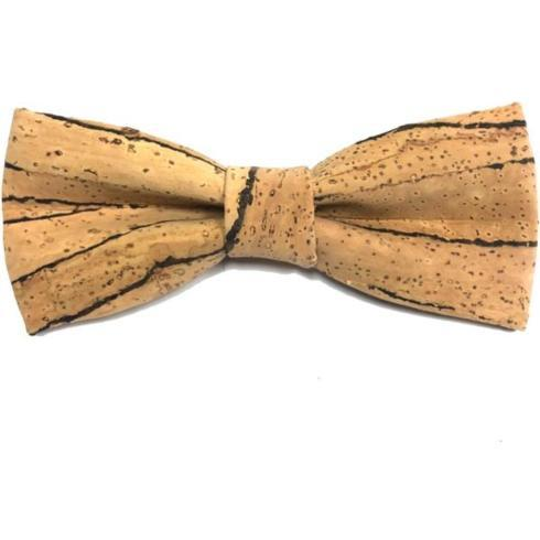 Bow Tie- Cork Tiger collection with 1 products