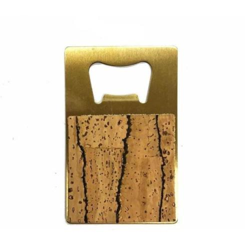 Bottle Opener- Cork Tiger collection with 1 products