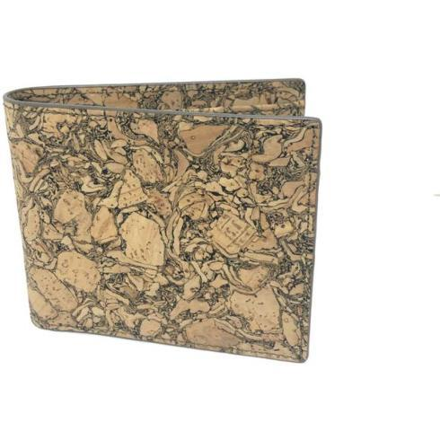 Billfold Cork Wallet- Chunk collection with 1 products