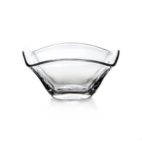Woodbury Bowl S collection with 1 products