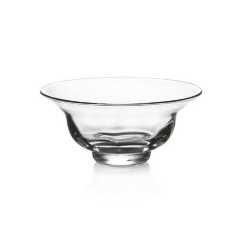 Shelburne Bowl S collection with 1 products