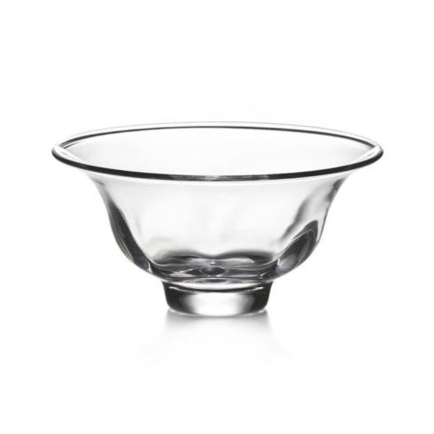 Shelburne Bowl - M collection with 1 products