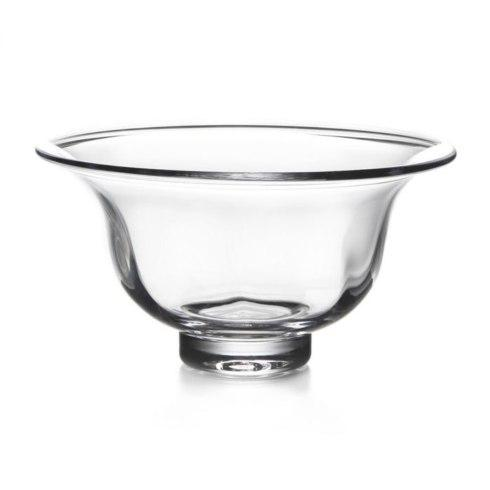 Shelburne Bowl - L collection with 1 products