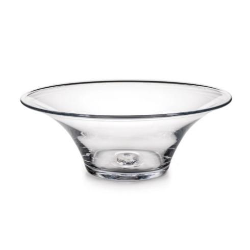 Hanover Bowl - M collection with 1 products