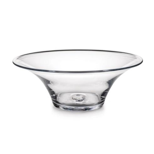 Hanover Bowl - L collection with 1 products