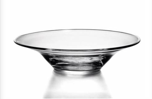 Hanover Low Bowl - L collection with 1 products