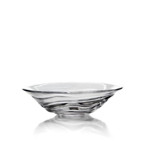 Thetford Bowl - M collection with 1 products