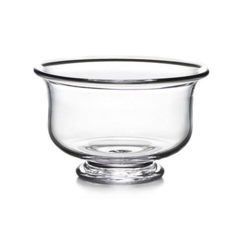 Revere Bowl - M collection with 1 products