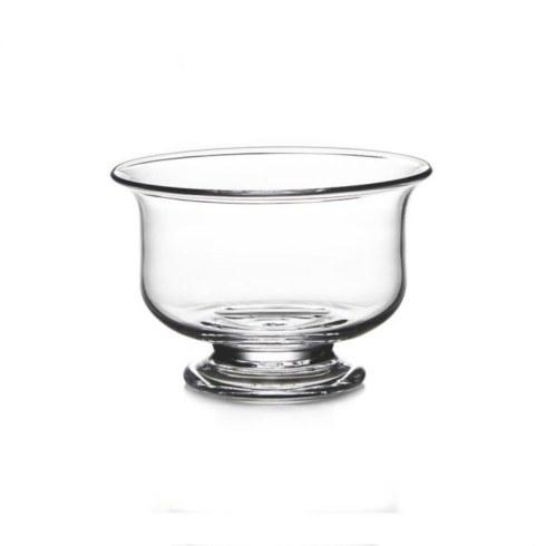 Revere Bowl - S collection with 1 products