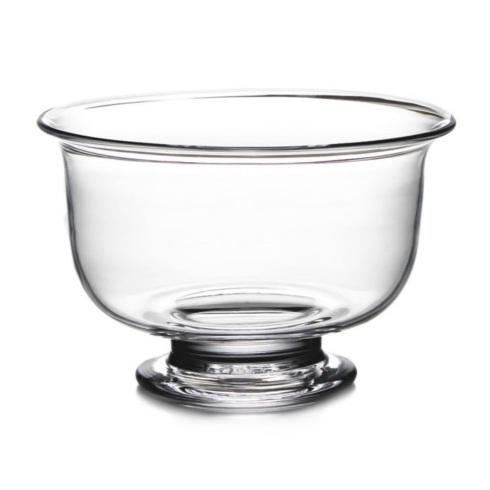 Revere Bowl - L collection with 1 products