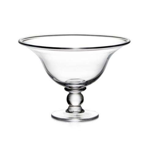 Hartland Bowl - L collection with 1 products