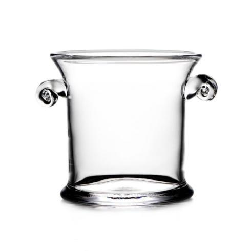 Norwich Ice Bucket - M collection with 1 products
