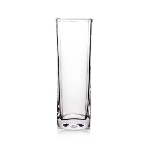 Woodbury Vase - L collection with 1 products