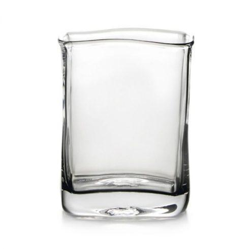 Weston Vase - L collection with 1 products
