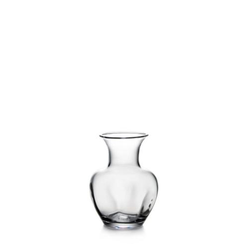Shelburne Vase - M collection with 1 products