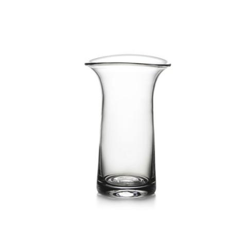 Barre Vase - L collection with 1 products