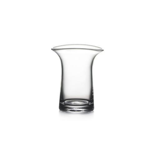 Vases collection with 6 products