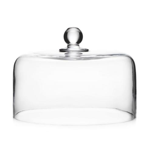 Hartland Cakeplate Dome collection with 1 products