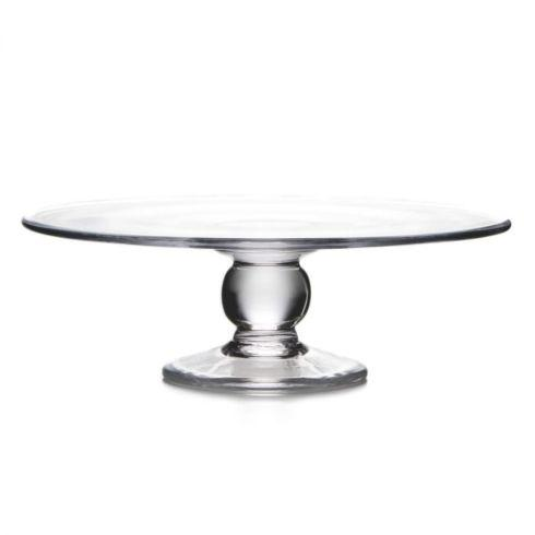 Hartland Cakeplate - L collection with 1 products