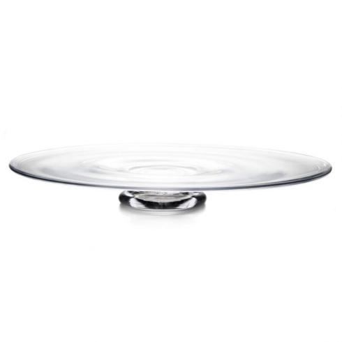 Revere Platter - L collection with 1 products
