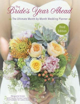 $21.95 Bride\'s Year Ahead