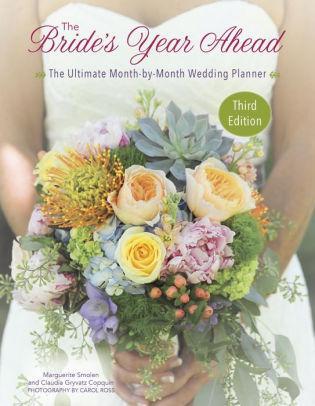 $21.95 Bride\'s Year Ahead