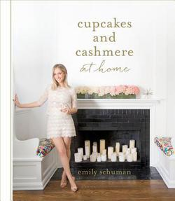 $19.95 Cupcakes and Cashmere at Home