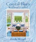 $35.00 Coastal Blues
